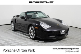 Porsche Clifton Park >> Used Porsche 911 For Sale In Clifton Park Ny 4 Used 911 Listings
