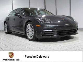 Used Porsche Wagons For Sale Truecar