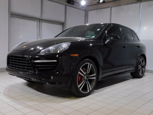 2013 Porsche Cayenne Gts Awd For Sale In Newark De Truecar