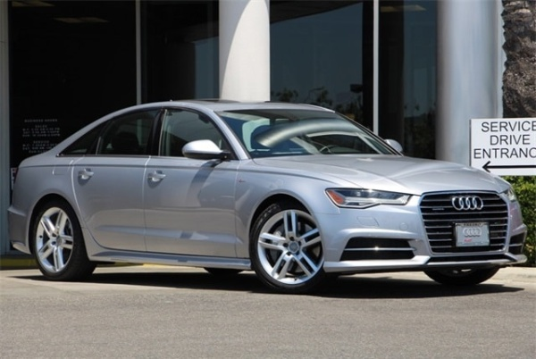 Used Audi A For Sale In Fresno CA US News World Report - Audi fresno