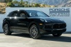 2020 Porsche Cayenne SUV AWD for Sale in Palm Springs, CA