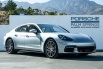 2020 Porsche Panamera RWD for Sale in Palm Springs, CA