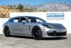 2019 Porsche Panamera 4S Sport Turismo AWD for Sale in Palm Springs, CA