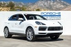 2019 Porsche Cayenne AWD for Sale in Palm Springs, CA