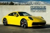 2020 Porsche 911 Carrera S Coupe for Sale in Palm Springs, CA