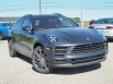 2019 Porsche Macan AWD for Sale in Stratham, NH