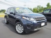 2016 Land Rover Discovery Sport SE for Sale in Stratham, NH