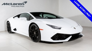 Used Lamborghinis For Sale In Freehold Nj Truecar