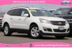2013 Chevrolet Traverse LT with 1LT FWD for Sale in Merced, CA