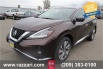 2019 Nissan Murano SL FWD for Sale in Merced, CA