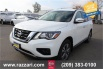 2019 Nissan Pathfinder S FWD for Sale in Merced, CA