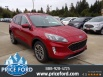 2020 Ford Escape SEL AWD for Sale in Port Angeles, WA