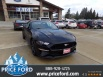 2019 Ford Mustang GT Fastback for Sale in Port Angeles, WA