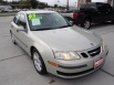 2005 Saab 9-3 4dr Sport Sedan Linear for Sale in Port Angeles, WA
