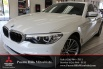 2018 BMW 5 Series 530e iPerformance Plug-In Hybrid for Sale in City of Industry, CA