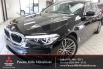 2018 BMW 5 Series 530i RWD for Sale in City of Industry, CA