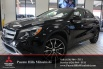 2017 Mercedes-Benz GLA GLA 250 RWD for Sale in City of Industry, CA