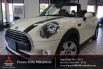 2019 MINI Convertible Convertible for Sale in City of Industry, CA