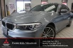 2018 BMW 5 Series 530i Sedan for Sale in City of Industry, CA
