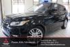 2016 Land Rover Range Rover Sport SE V6 Diesel for Sale in City of Industry, CA