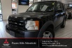 2006 Land Rover LR3 4WD for Sale in City of Industry, CA