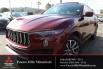 2017 Maserati Levante SUV for Sale in City of Industry, CA