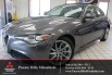 2017 Alfa Romeo Giulia RWD for Sale in City of Industry, CA