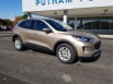 2020 Ford Escape SE AWD for Sale in Putnam, CT