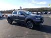 2020 Ford Ranger XLT 4WD SuperCrew 5' Box for Sale in Putnam, CT
