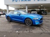 2020 Ford Mustang GT Premium Fastback for Sale in Putnam, CT