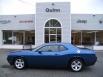 2012 Dodge Challenger SXT Automatic for Sale in Gloucester, VA
