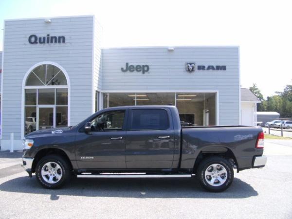 2020 Ram 1500 in Gloucester, VA