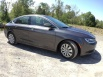 2016 Chrysler 200 LX FWD for Sale in Oswego, NY