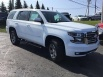 2020 Chevrolet Tahoe LT 4WD for Sale in Oswego, NY