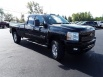2013 Chevrolet Silverado 3500HD LT Extended Cab Long Box 4WD DRW for Sale in Oswego, NY