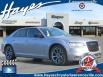 2018 Chrysler 300 Touring V6 RWD for Sale in Lawrenceville, GA
