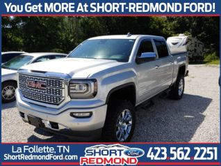 2014 Gmc Sierra On Online Auction By April 21 2016 2014 Gmc