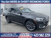 2018 BMW X5 xDrive35i AWD for Sale in La Follette, TN