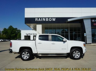 Used Gmc Canyon For Sale Search 1 191 Used Canyon Listings Truecar