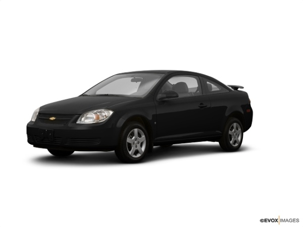 2008 Chevrolet Cobalt in Princeton, WV