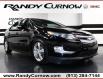 2011 Chevrolet Volt Hatch for Sale in Kansas City, KS