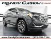 2020 GMC Terrain Denali AWD for Sale in Kansas City, KS