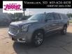 2020 GMC Yukon XL Denali 4WD for Sale in Vermillion, SD