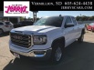 2019 GMC Sierra 1500 Limited SLE Double Cab Standard Box 4WD for Sale in Vermillion, SD