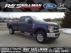 2020 Ford Super Duty F-250 XL SuperCab 8' Box 4WD for Sale in Greenwood, IN