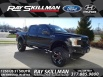 2020 Ford F-150 XLT SuperCrew 5.5' Box 4WD for Sale in Greenwood, IN
