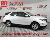 2020 Chevrolet Equinox LT with 2LT FWD for Sale in Bossier City, LA