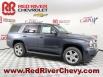 2020 Chevrolet Tahoe LT 2WD for Sale in Bossier City, LA
