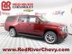 2020 Chevrolet Suburban LT 2WD for Sale in Bossier City, LA
