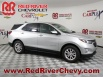2020 Chevrolet Equinox LT with 1LT FWD for Sale in Bossier City, LA